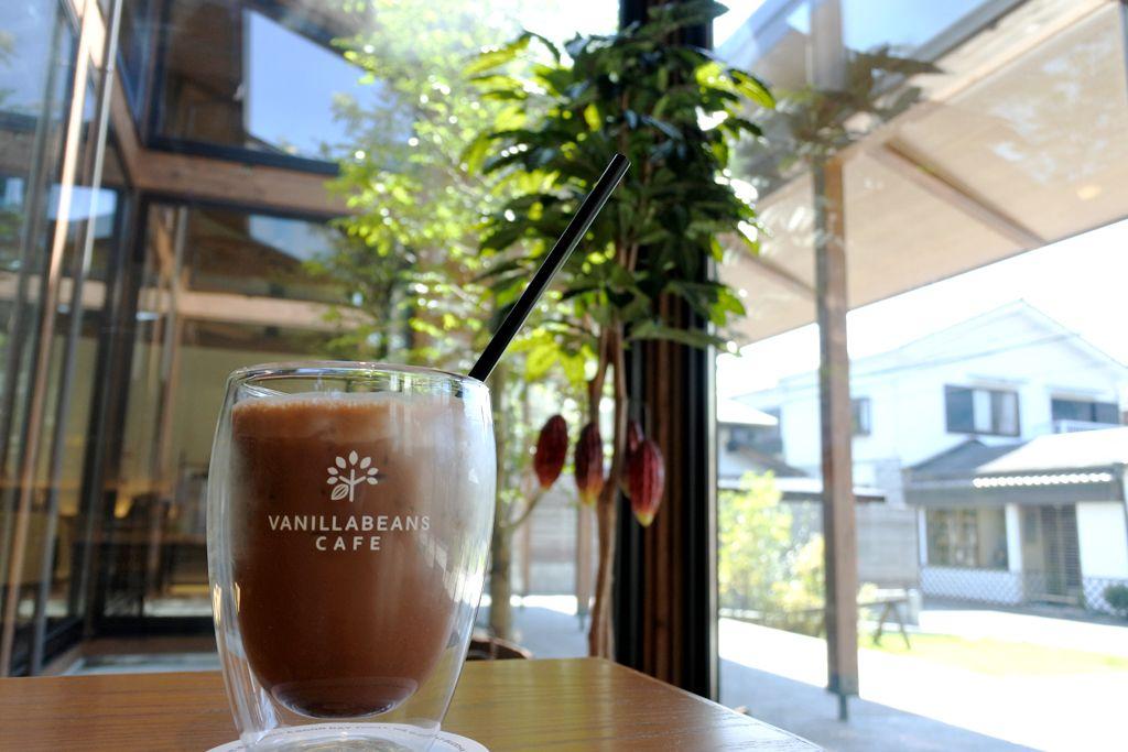 鎌倉 咖啡店