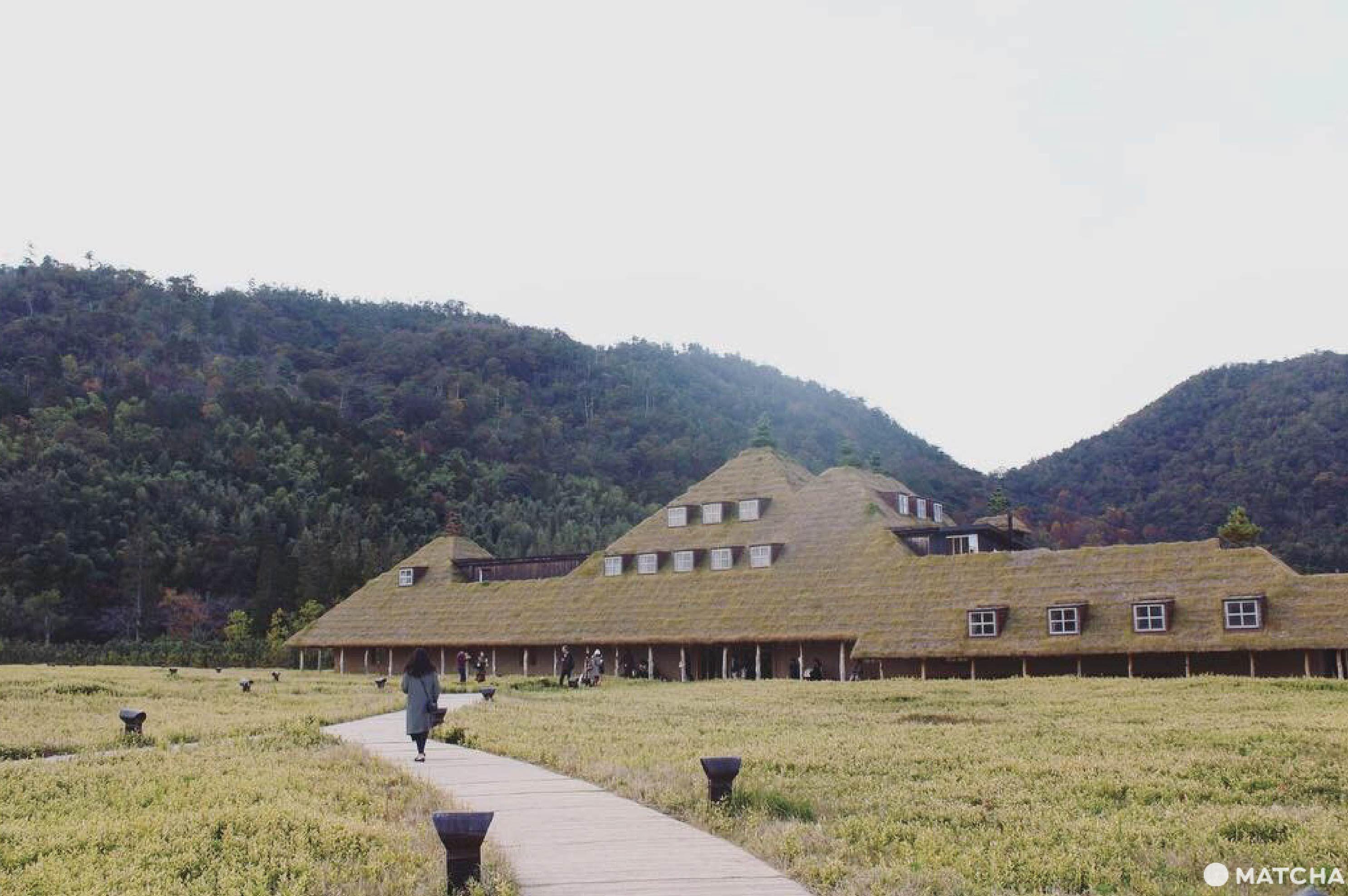 Le Collina 近江八幡