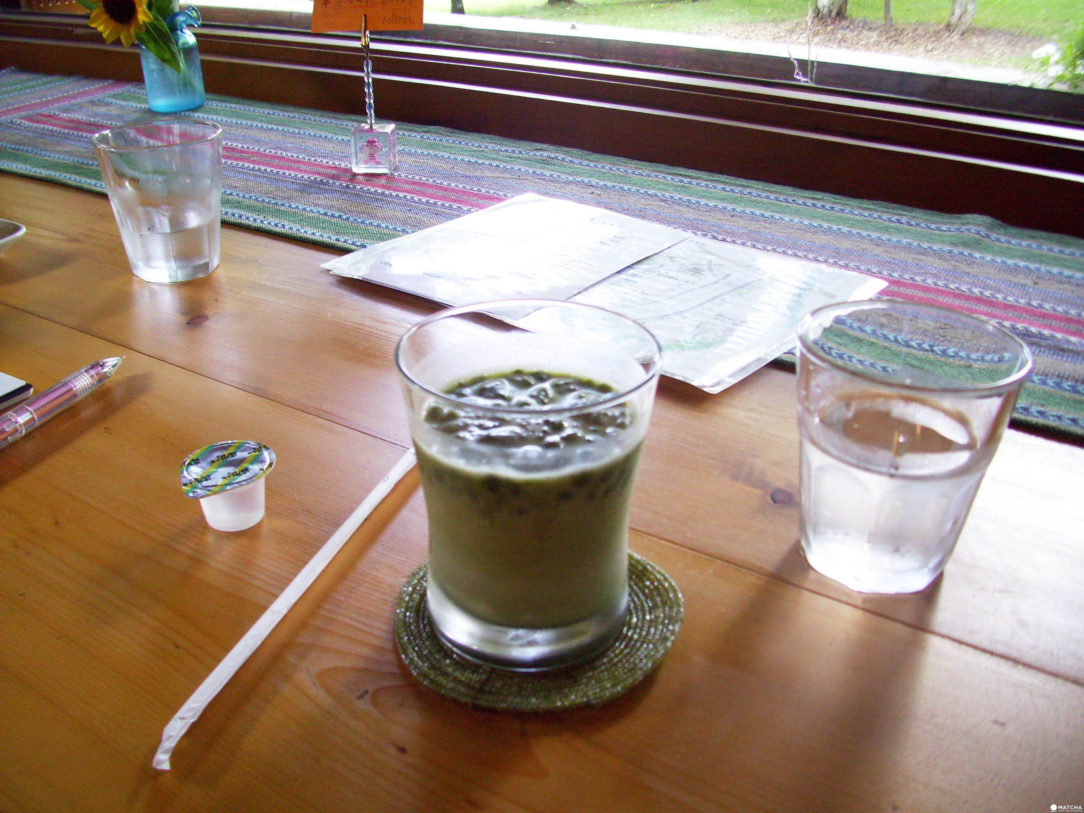 【北海道】誰說富良野只有薰衣草?五月富良野賞櫻去