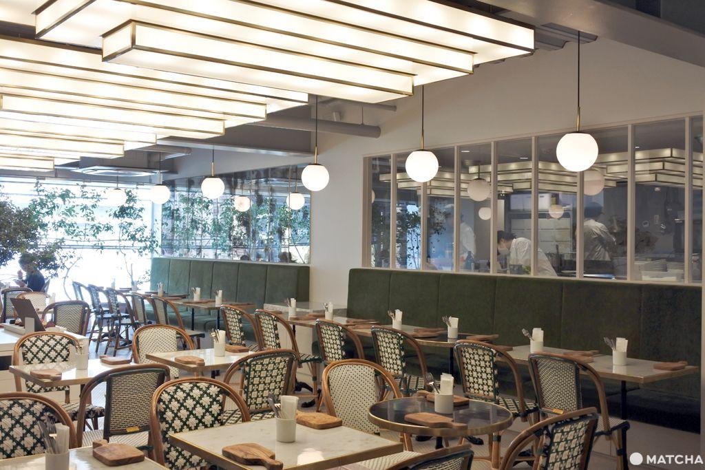 吉祥寺 咖啡店