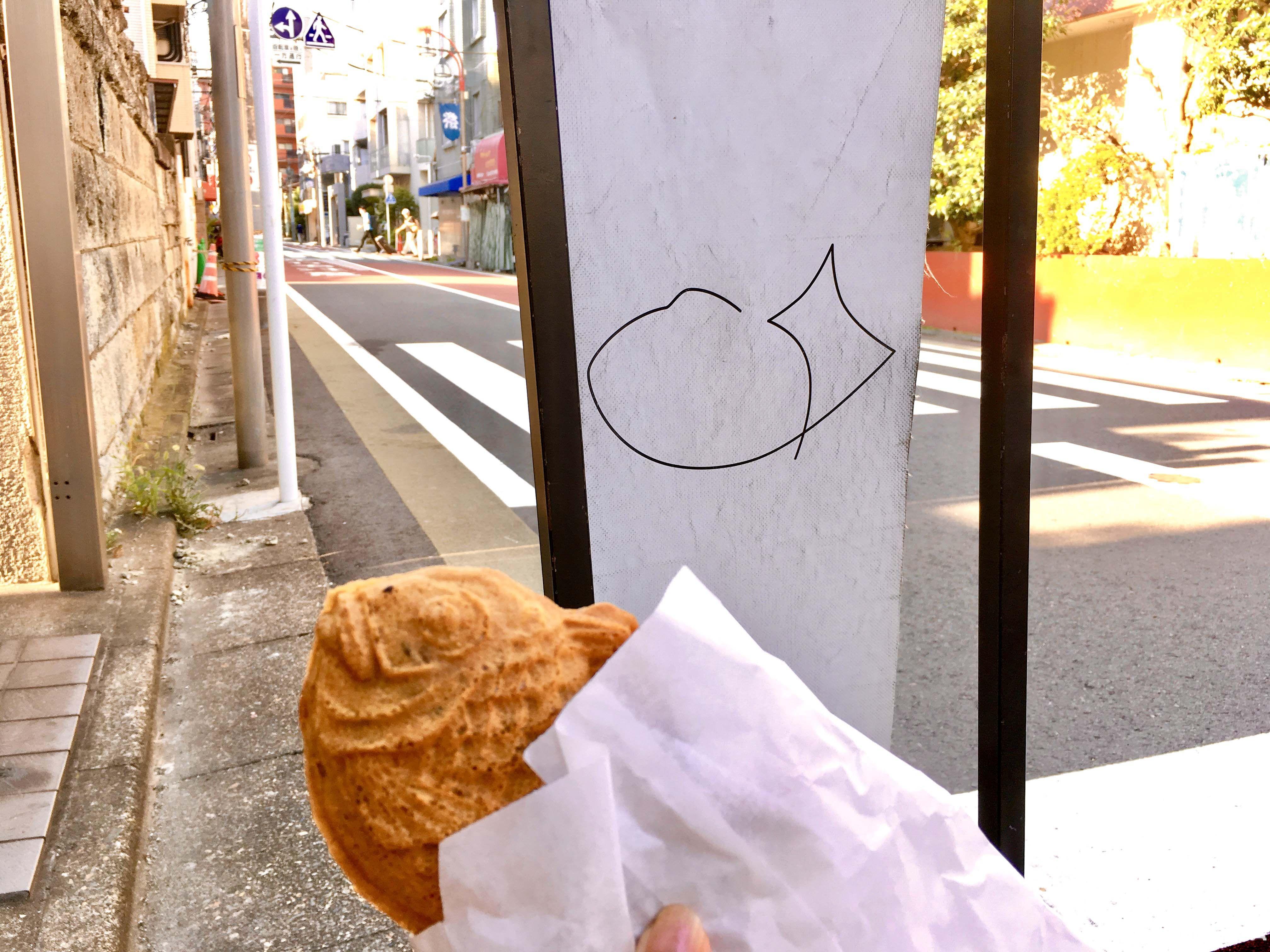 【東京】消暑又治癒的人氣刨冰店私心4選