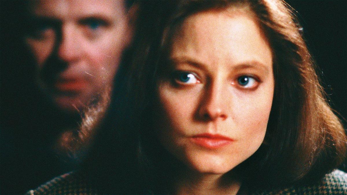 美國無線電視網CBS確定拍攝電影《沉默的羔羊》的衍伸劇。(翻攝自tyla.com)