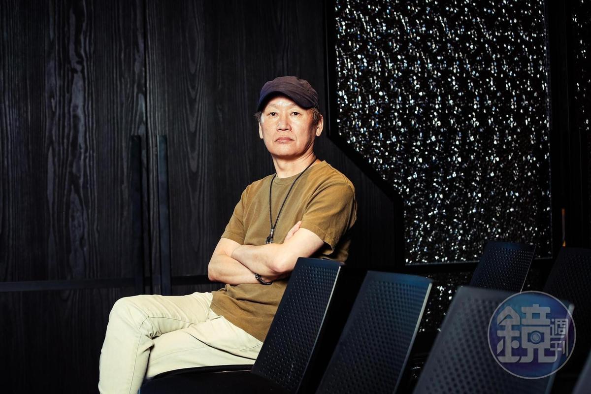 韓國監製元東淵指出,多數劇本的通病為虎頭蛇尾。