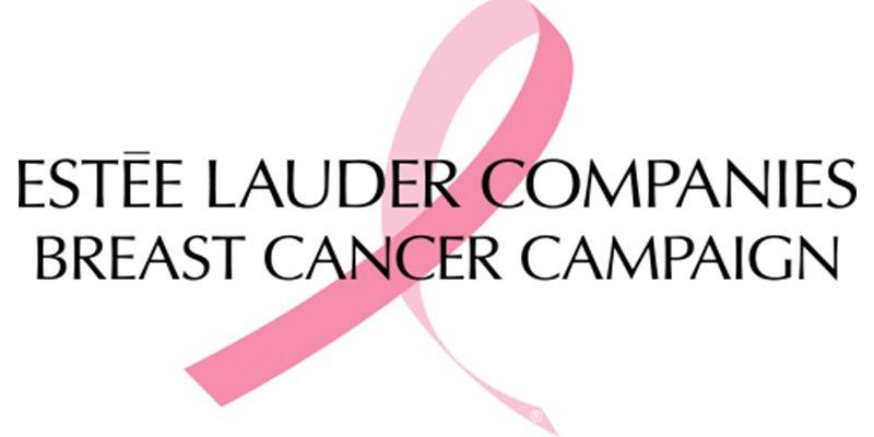 慈善粉紅絲帶關注乳癌 限定粉紅包裝必買產品推薦!
