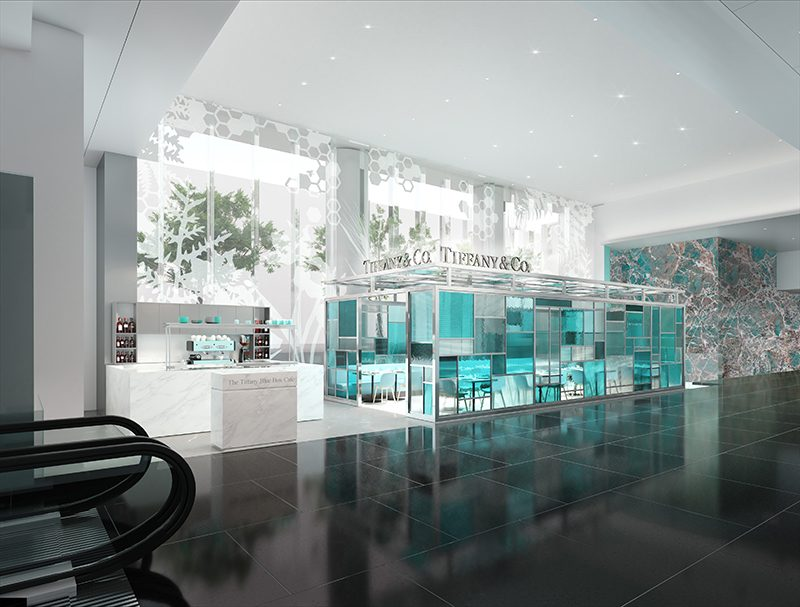 Tiffany HK Blue Box Cafe_Rendering Image_FINAL