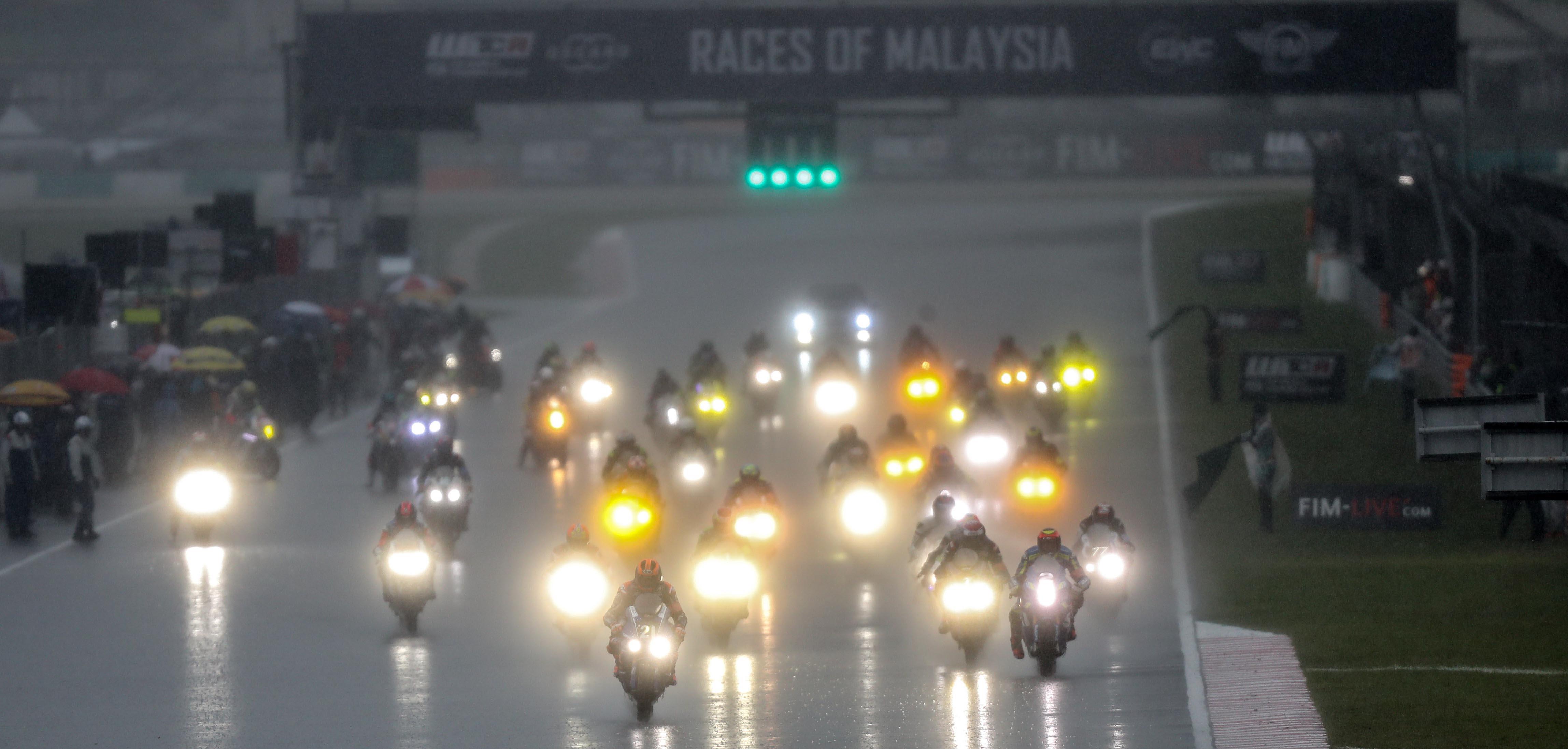 Fim_Ewc_8h_Sepang_2019_Race