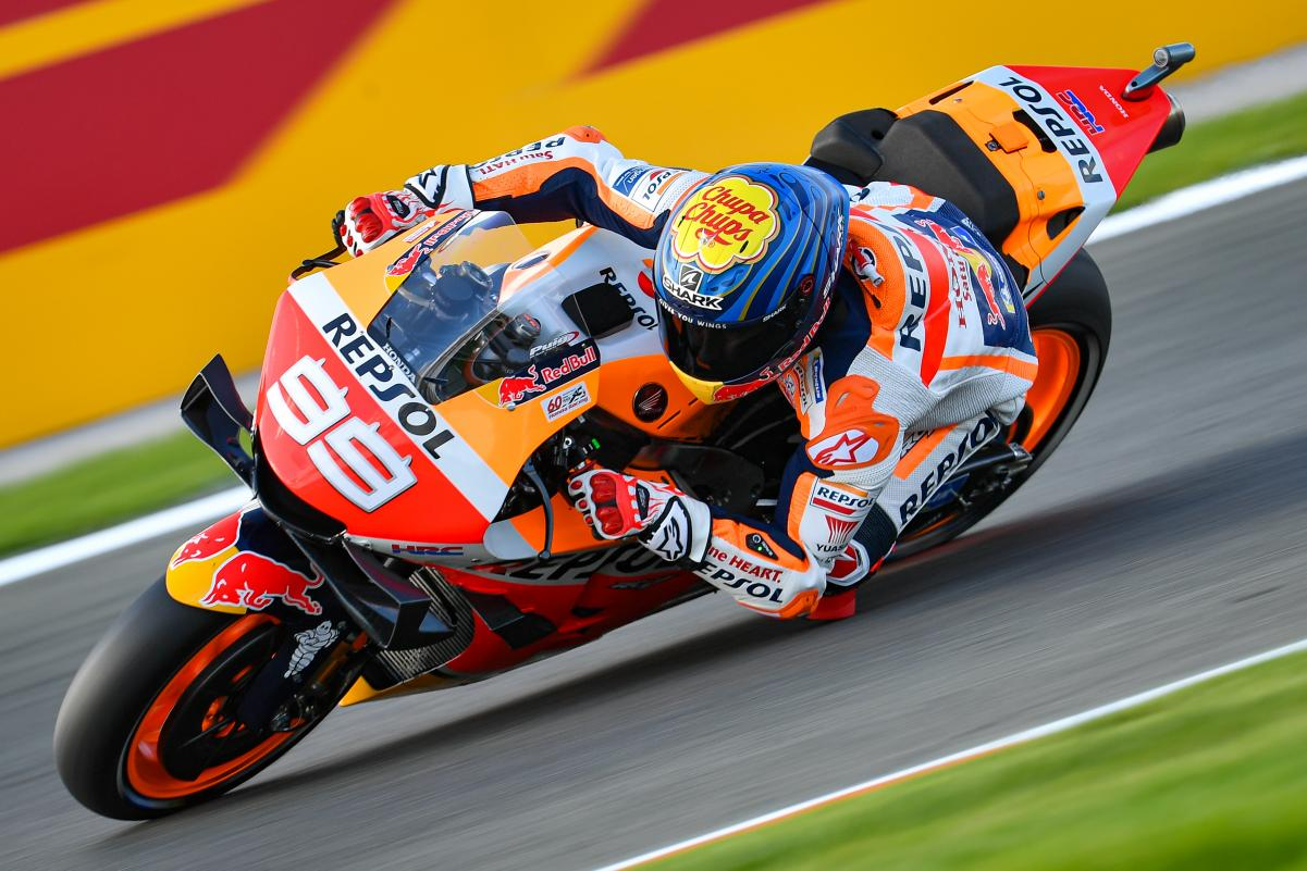 99-jorge-lorenzo-esplg6_2476.gallery_full_top_lg (1)