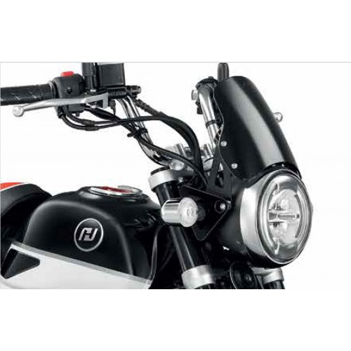 modifikasi-honda-monkey-125-windshield-cowl-webike-indonesia
