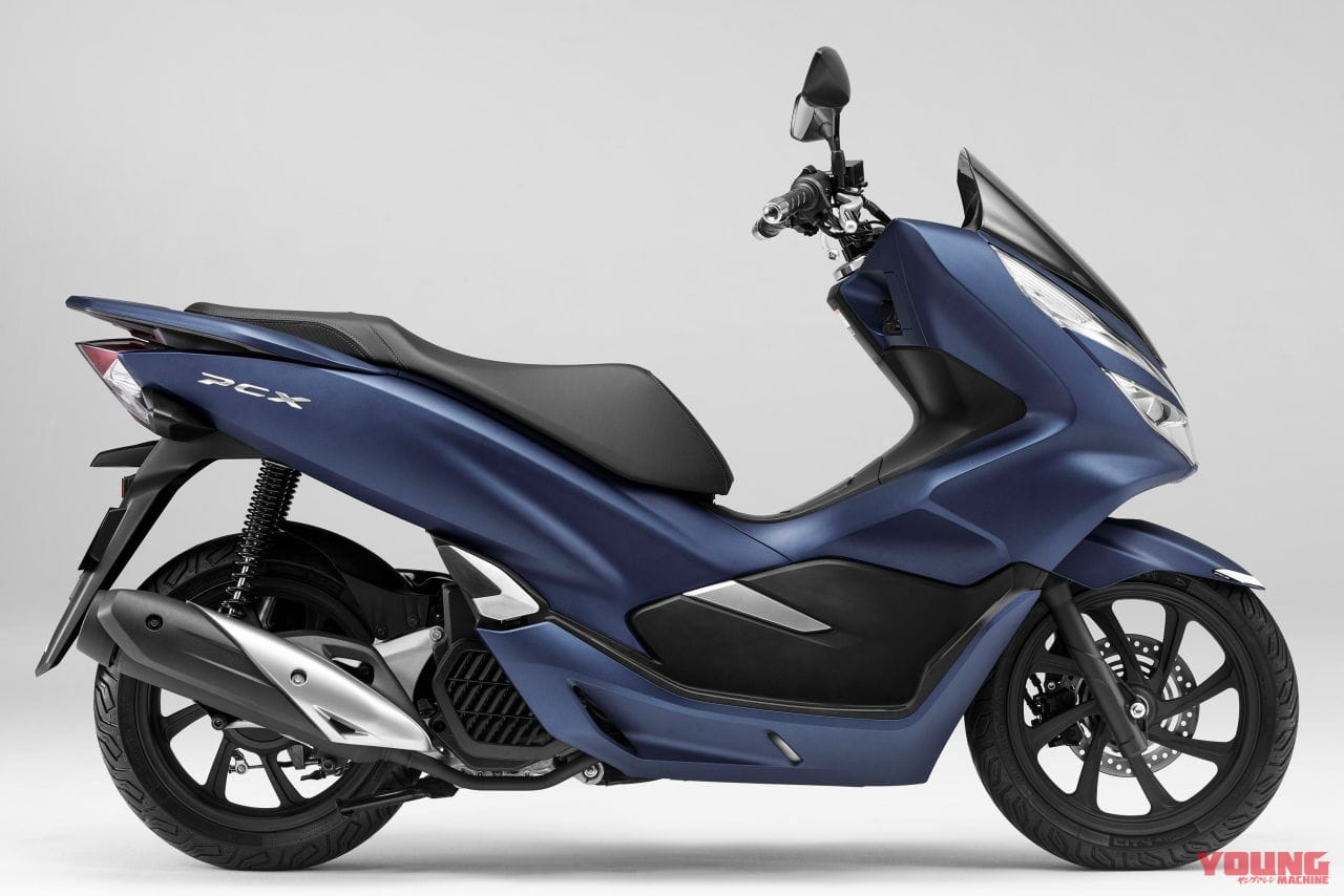 PCX-limited_003