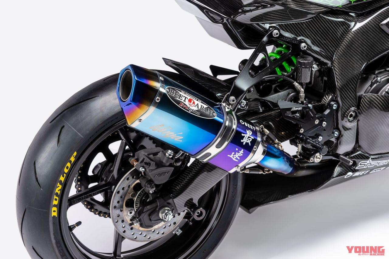 21Ninja_ZX-25R_Racer_Sales_photos_RGB-17