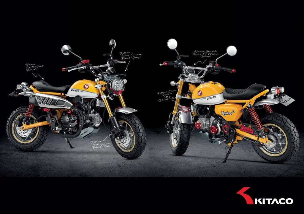 contoh-modifikasi-honda-monkey-125-webike-indonesia-1024x724