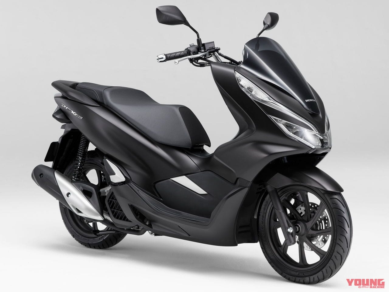 PCX-limited_008