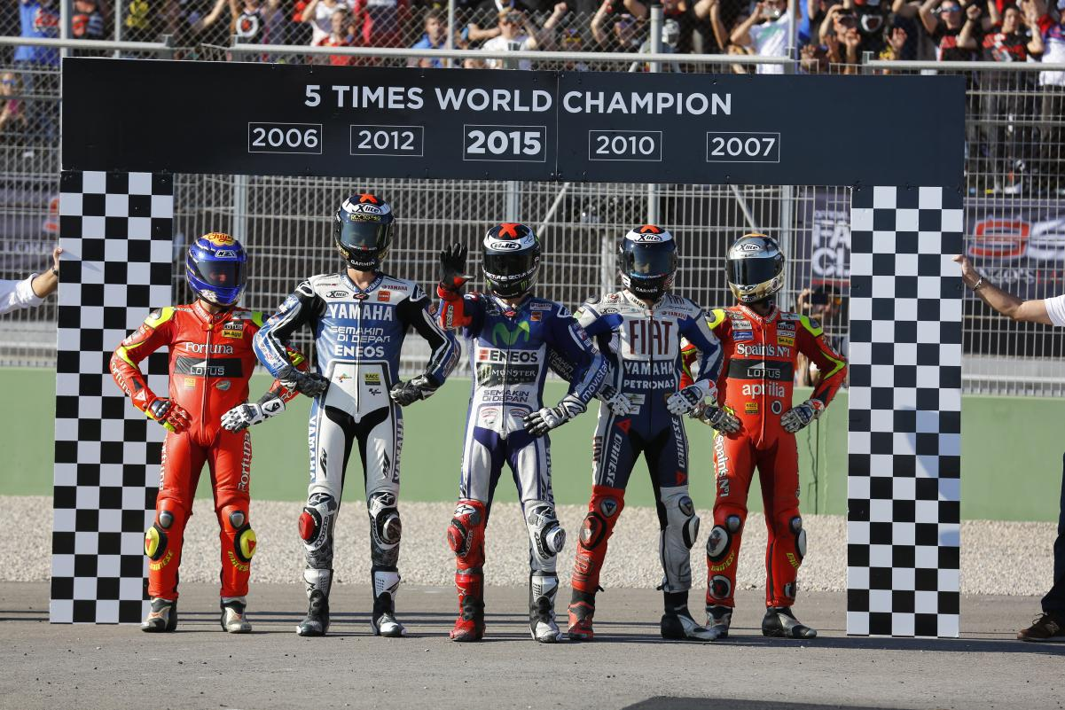 99-lorenzo_gp_9944.gallery_full_top_lg