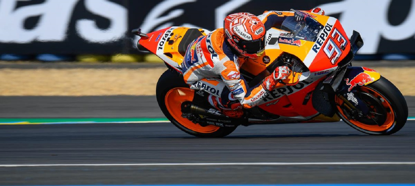 93-marc-marquez-esp_dsc9689-2.gallery_full_top_lg