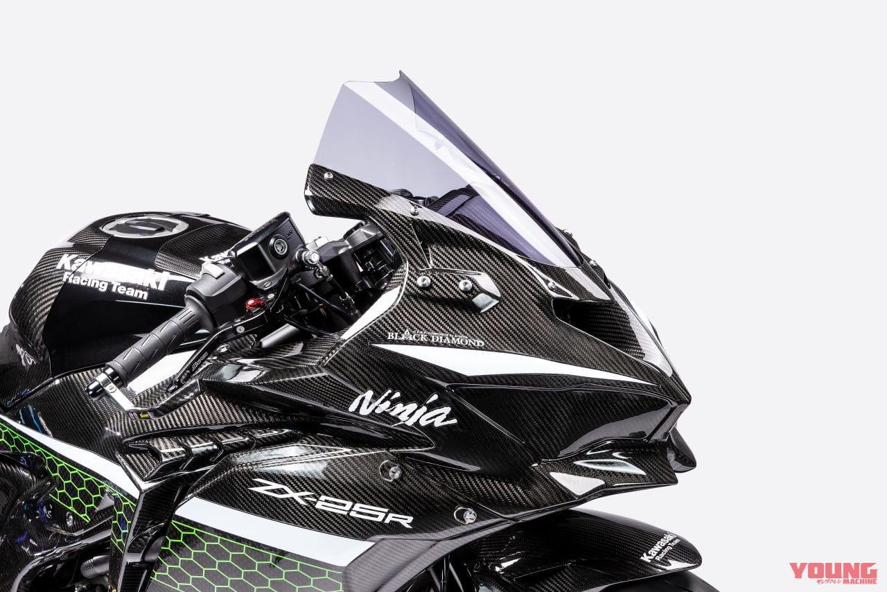 21Ninja_ZX-25R_Racer_Sales_photos_RGB-1