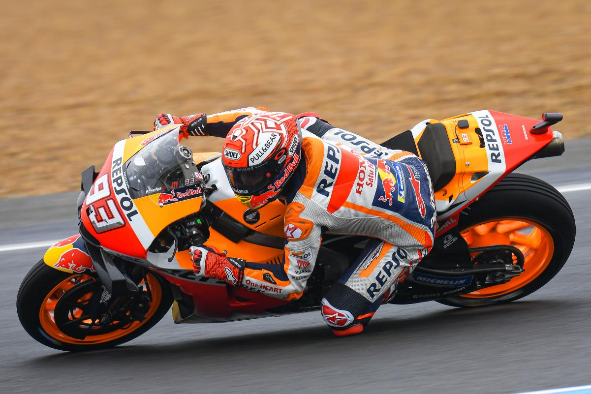 93-marc-marquez-esp_dsc5700.gallery_full_top_lg