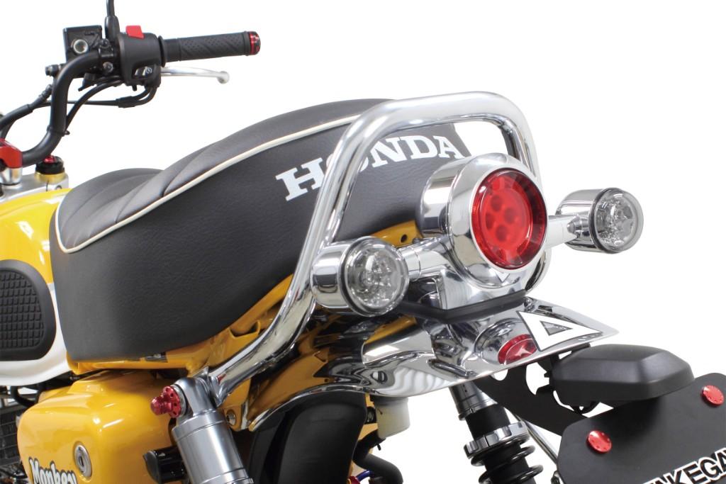 handle-belakang-honda-monkey-125