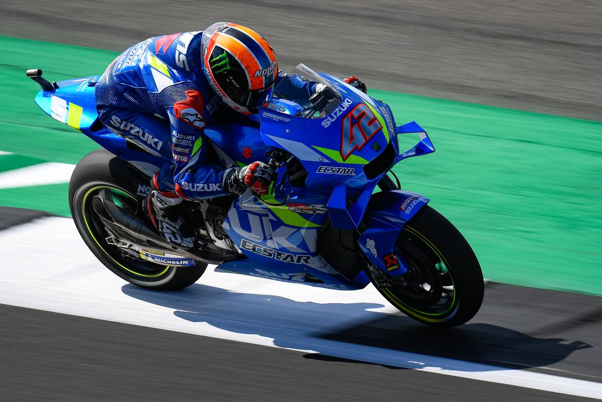 42-alex-rins-esp_dsc6559.gallery_full_top_lg