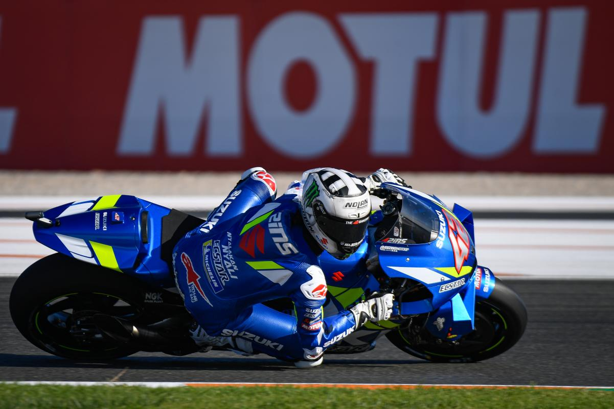 42-alex-rins-esp_dsc3224.gallery_full_top_lg