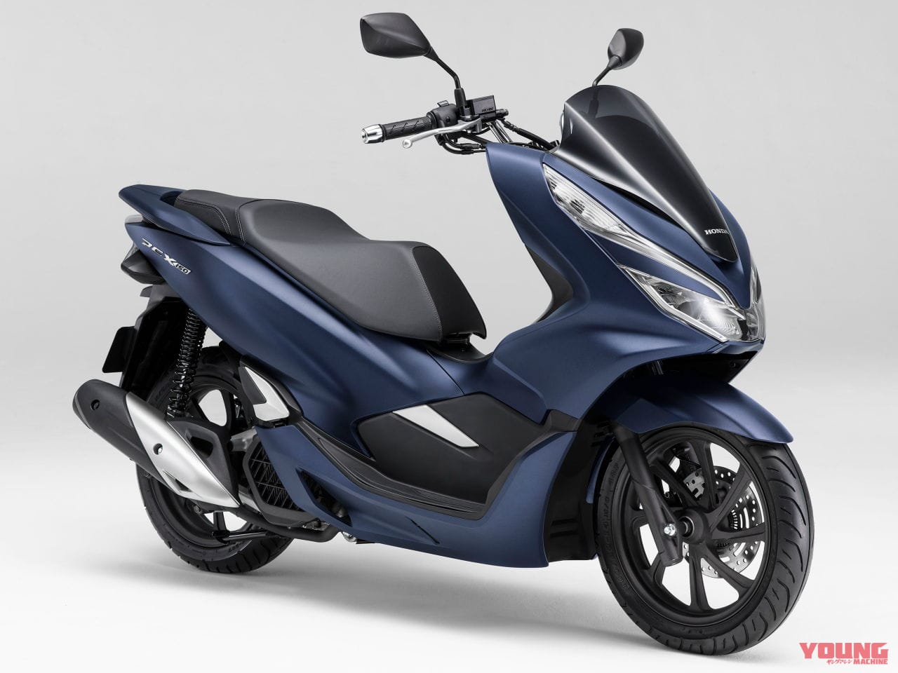 PCX-limited_010