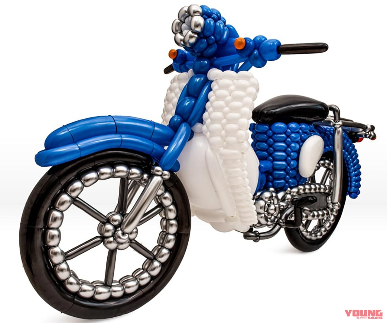 honda-the-power-of-crafts-02