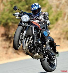 riding-technic-04