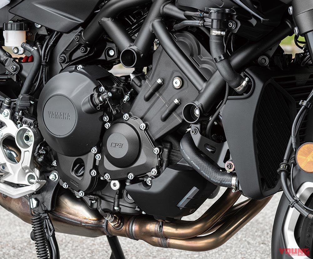 yamaha-niken-gt-engine