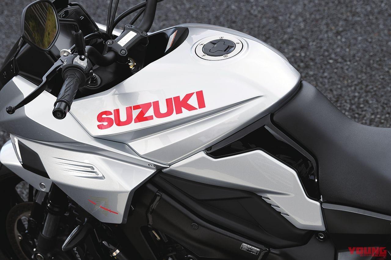 suzuki-katana_012