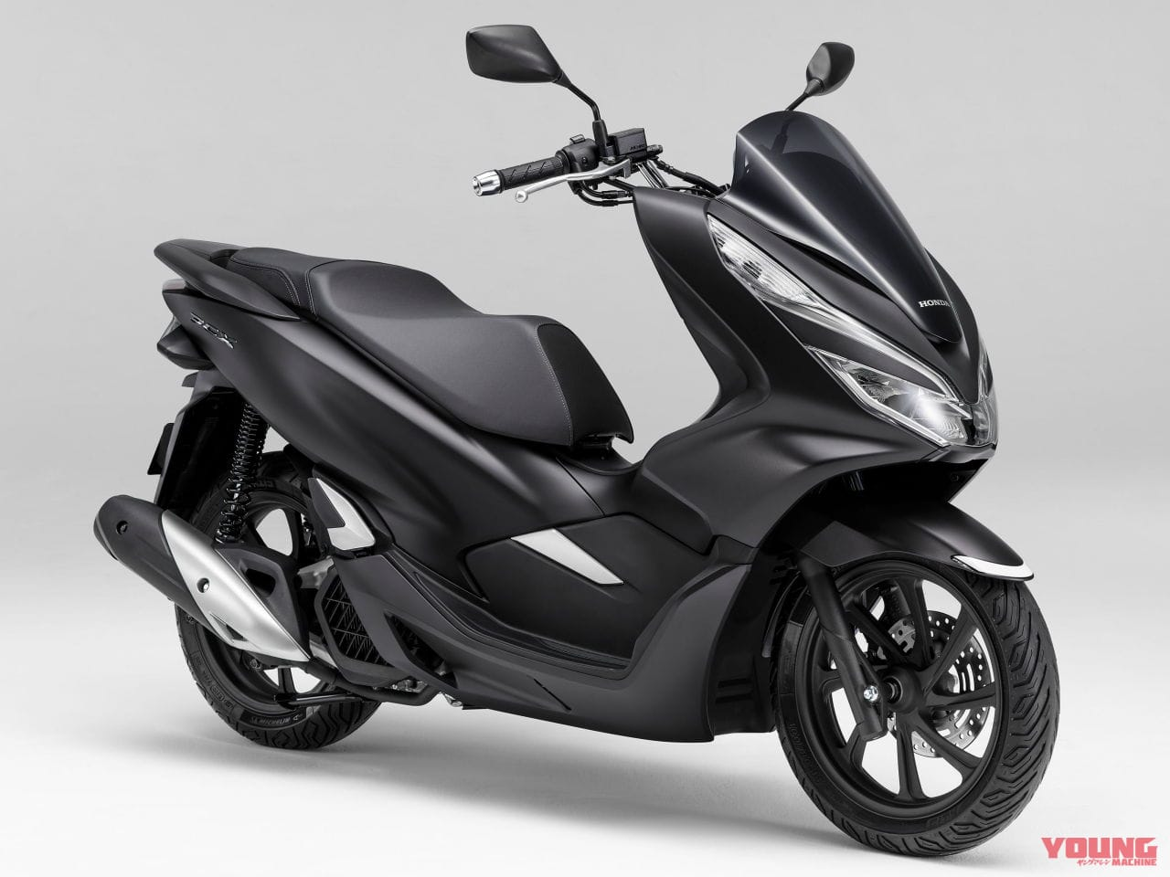 PCX-limited_004