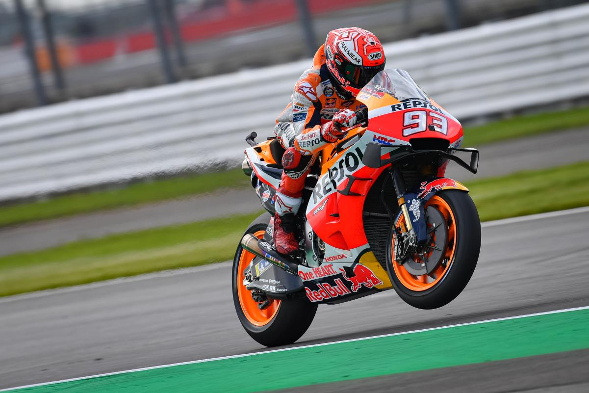 93-marc-marquez-esplg5_3137.gallery_full_top_lg