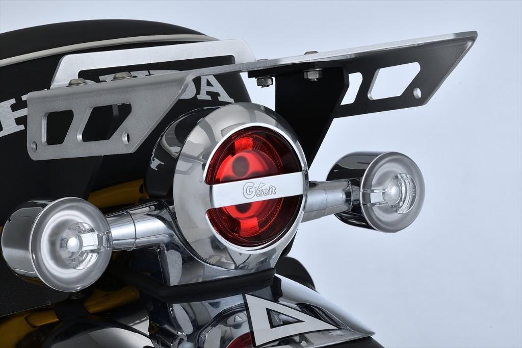 cover-pelindung-lampu-belakang-honda-monkey-125