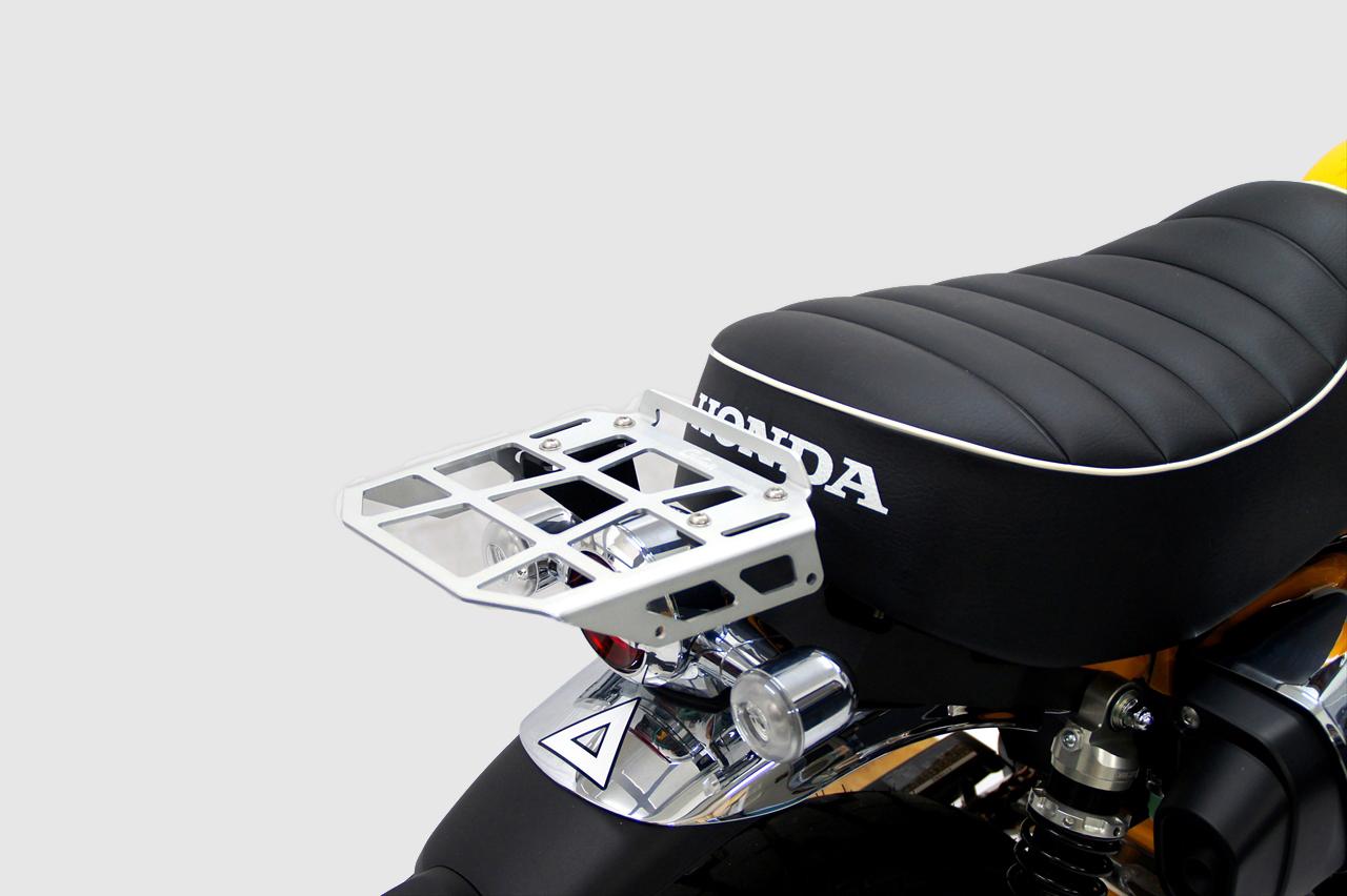 bracket-box-keranjang-belakang-honda-monkey-125