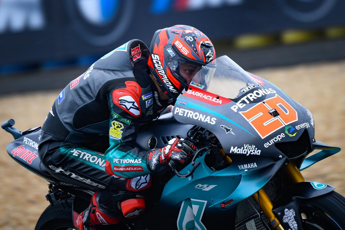 20-fabio-quartararo_dsc8953.gallery_full_top_lg