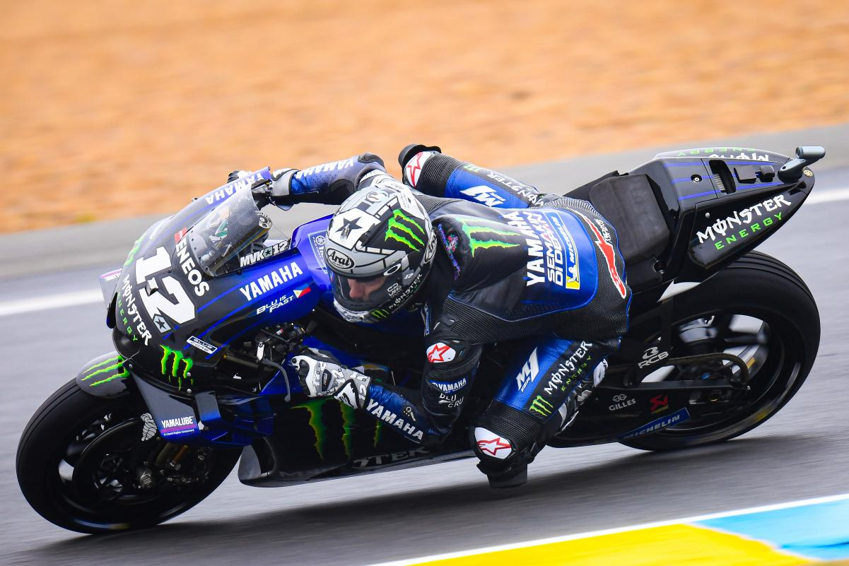 12-maverick-vinales-esp_dsc5678.gallery_full_top_lg
