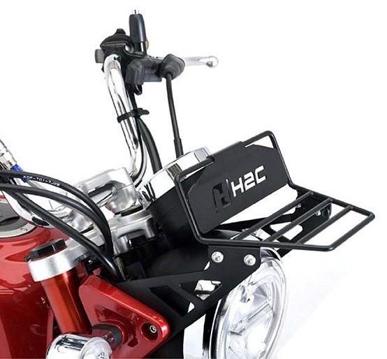 bracket-box-motor-depan-honda-monkey-125