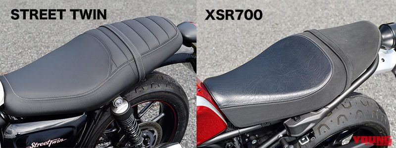 seat-1-800x300
