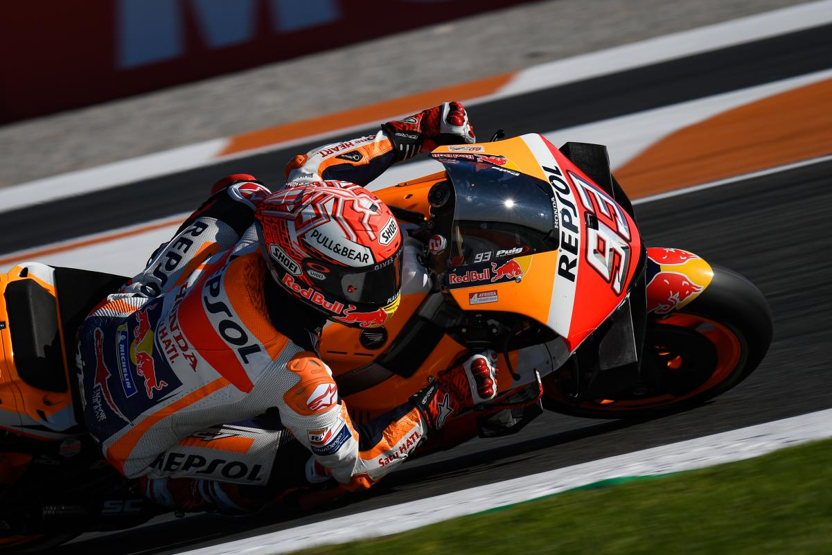 93-marc-marquez-esp_dsc3387.gallery_full_top_lg