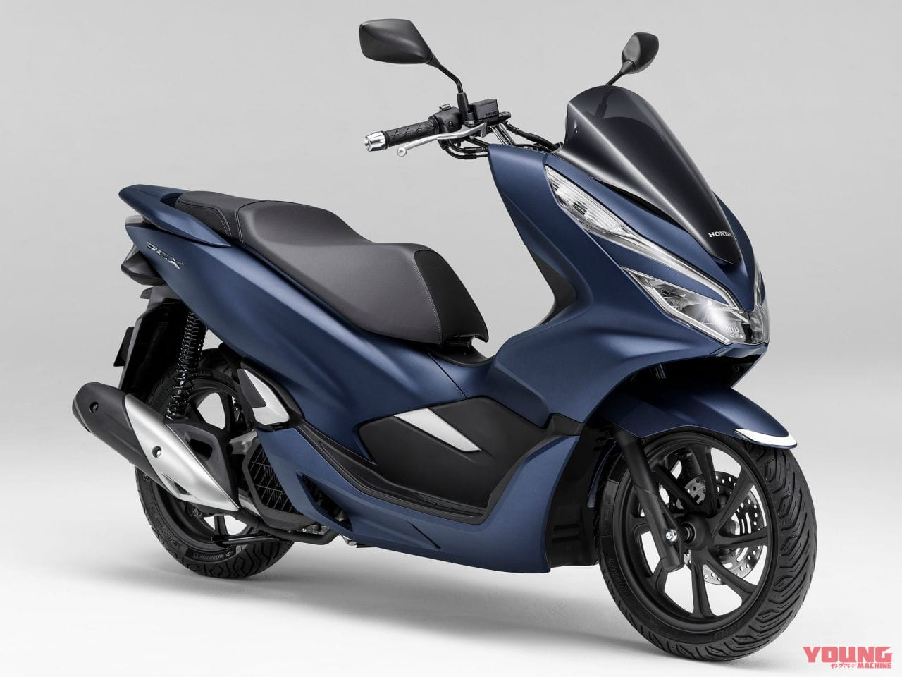 PCX-limited_002