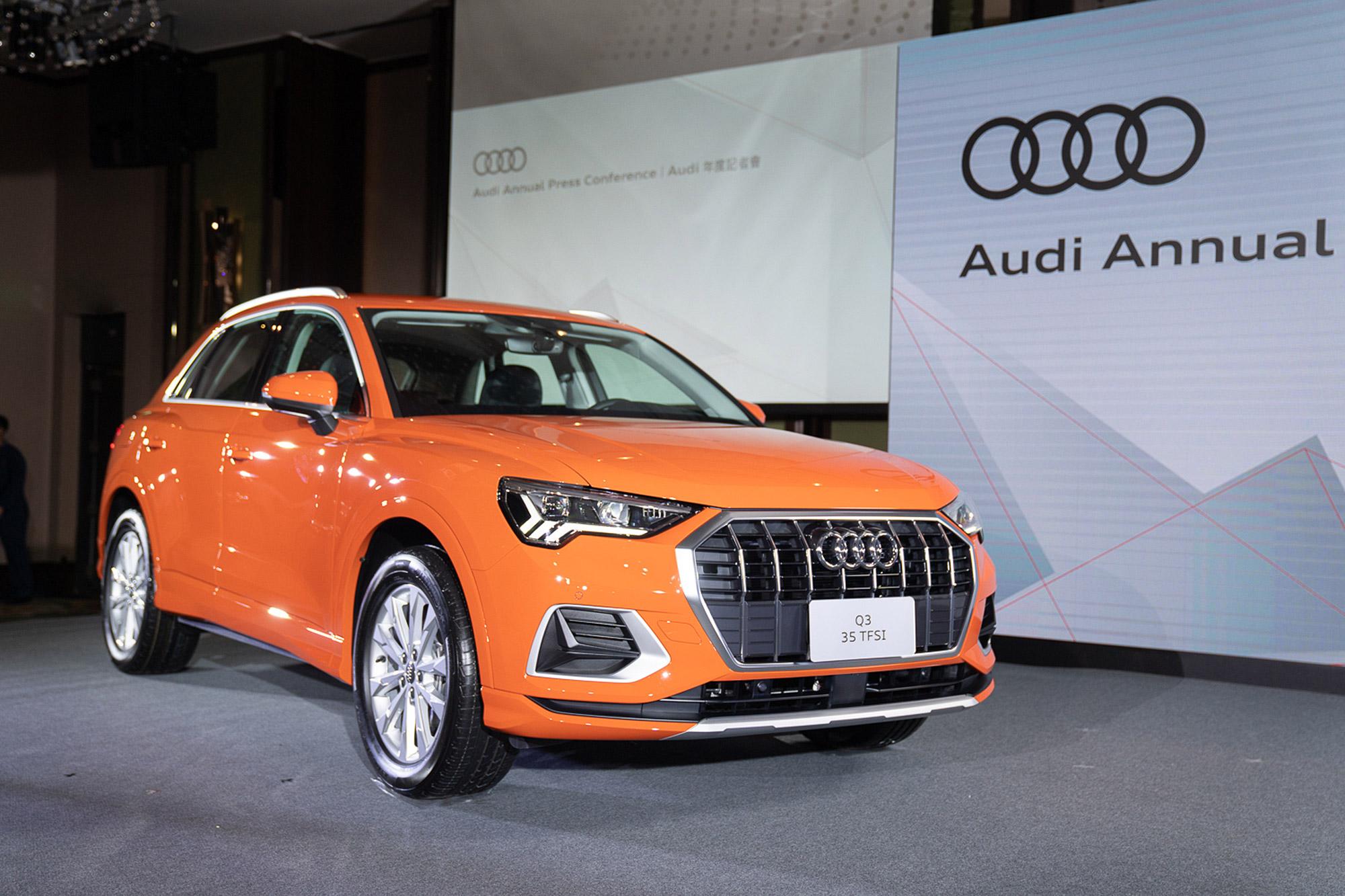 新世代 Q3 以 182 萬元起的價格展開預售。