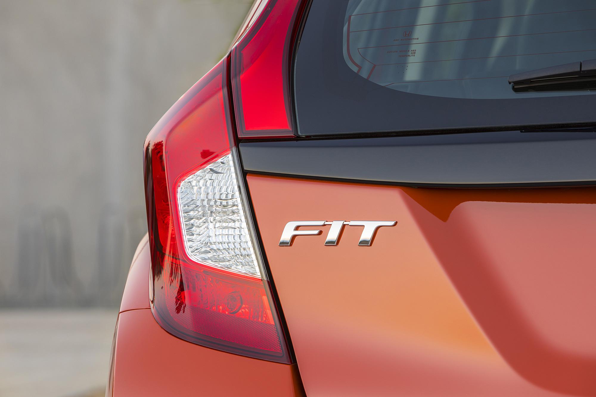 全新世代 Fit 將會是 Honda 於 2019 年東京車展的主秀