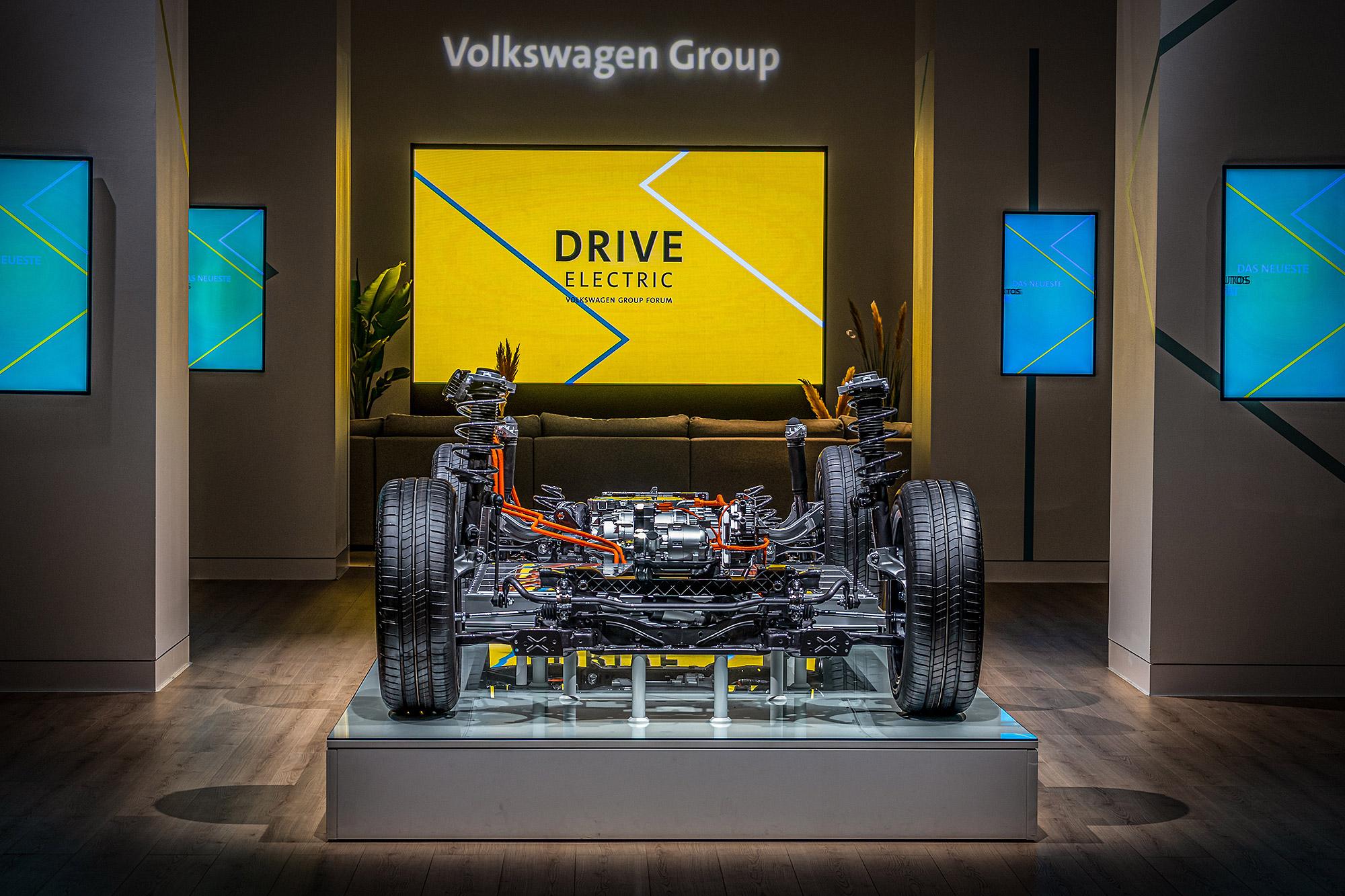 雖然汽車零件數量眾多,但無論比例多寡,只要有一項零件缺乏,就無法走出生產線。