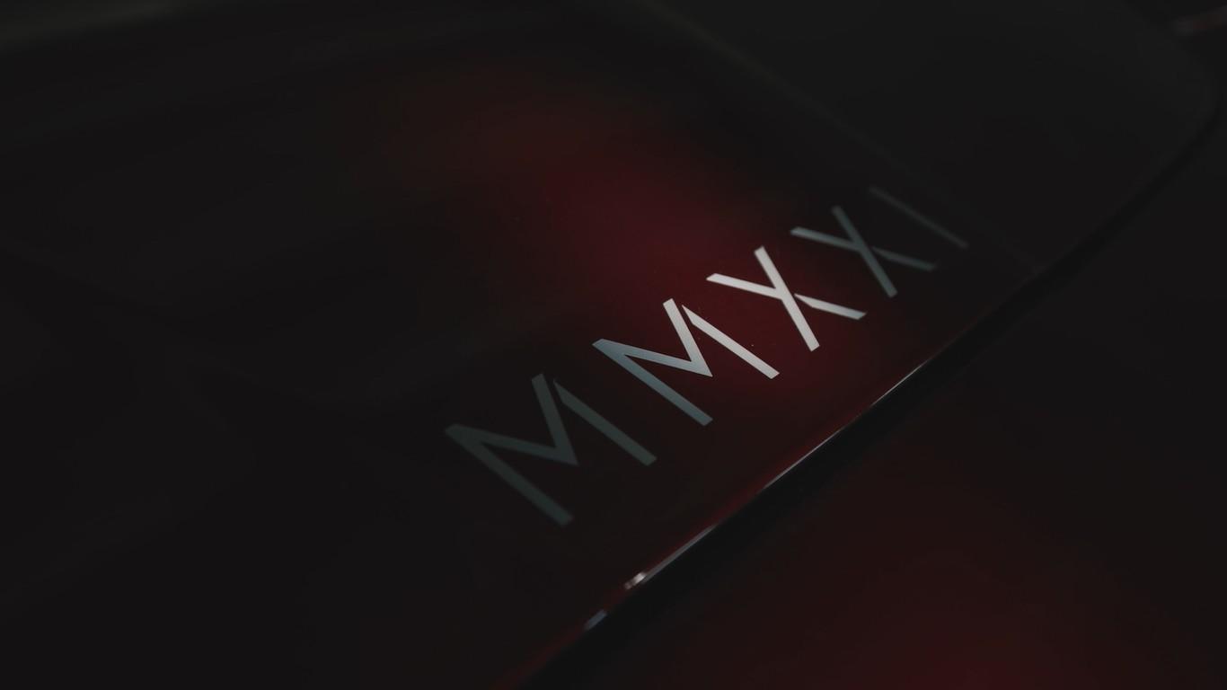 海神觸電了!Maserati 宣告 2021 年發表首款純電跑車 MMXXI
