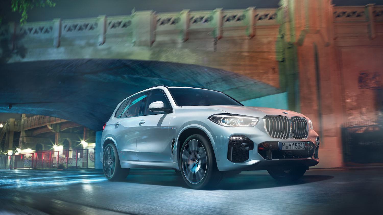 年底前購買 BMW,320i M Sport 等全車系 60 期零利率!