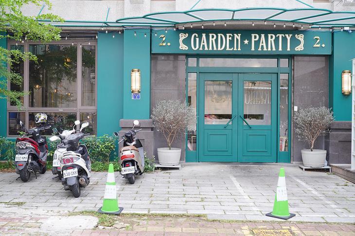 gardenparty (13)