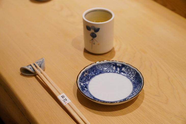 山花 (3)