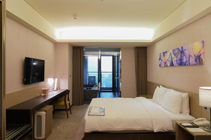煙波大飯店 (6)