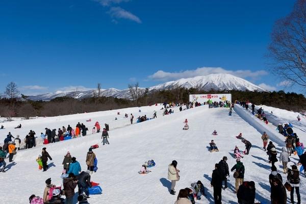 http://www.city.morioka.iwate.jp/event/kanko/1021668.html