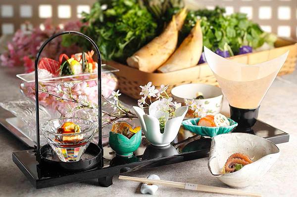 http://www.nadaman.co.jp/restaurant-info/2018-syunyo/