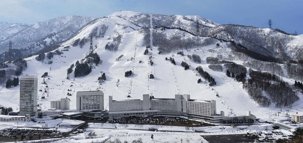 http://www.princehotels.com/zh-cn/ski/naeba/
