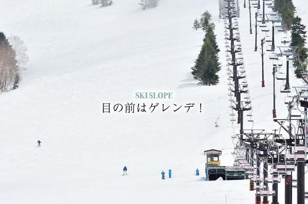 http://www.takimoto.in/guide_ski.html